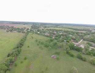 Lot 5 4th St, Eddy, TX 76524