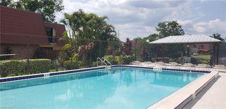 12328 Woodrose Ct #4, Fort Myers, FL 33907