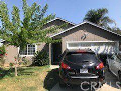 2050 Loma Vista Ct, Livingston, CA 95334
