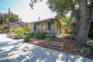 1159 Leff St, San Luis Obispo, CA 93401