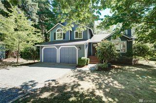 695 143rd Ave NE, Bellevue, WA 98007