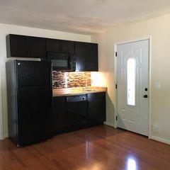 380 Terrace Ct, Buellton, CA 93427