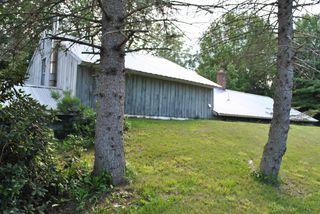 16 Hickory Ct, Farmington, NH 03835