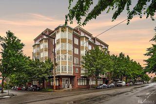 4847 California Ave SW #502, Seattle, WA 98116