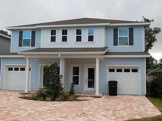 231 E Grant St, Orlando, FL 32806
