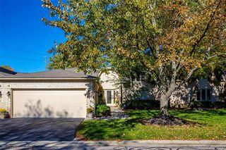 5113 Woodlands Ln, Bloomfield Hills, MI 48302