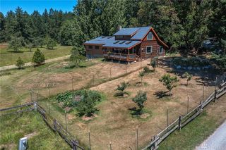 309 Orcas Hill Rd, Eastsound, WA 98245