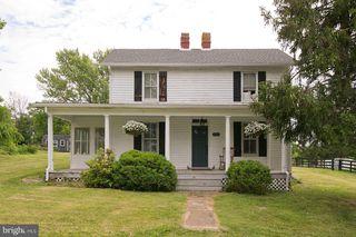 559 Salem Church Rd, Stephens City, VA 22655