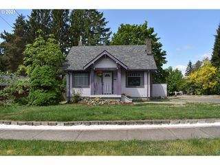 3714 Kauffman Ave, Vancouver, WA 98660