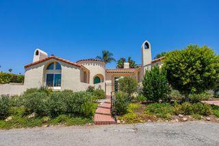 3828 Pemm Pl, Santa Barbara, CA 93110