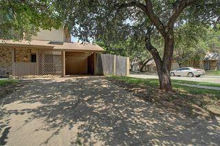2601 San Sabastian Cir, Grand Prairie, TX 75052