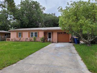 2447 Whitman St, Clearwater, FL 33765