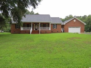 1108 3rd Ave, Georgetown, SC 29440