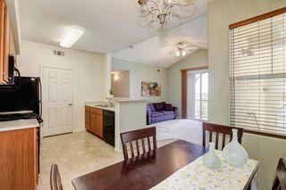 1211 Whitney Ranch Pkwy #1036, Rocklin, CA 95765