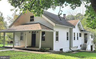 9 E Miller Rd, New Providence, PA 17560