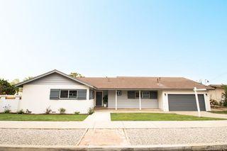 3465 Woodland Way, Carlsbad, CA 92008