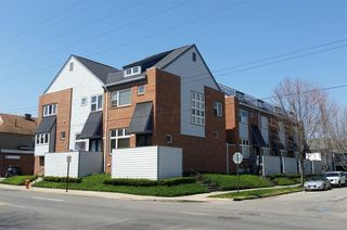 148 W 5th Ave #2, Columbus, OH 43201