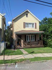 606 Hampton St, Scranton, PA 18504