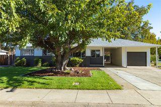 2750 Monterey St, Chico, CA 95973