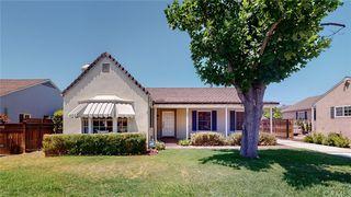 533 Daroca Ave, San Gabriel, CA 91775