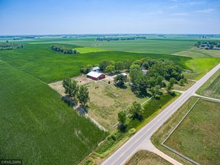 12065 County Road 52, Norwood Young America, MN 55368