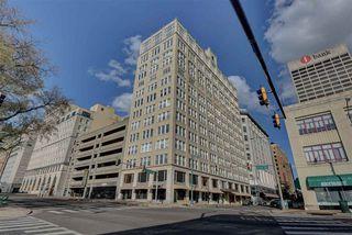 66 Monroe Ave #RG5, Memphis, TN 38103