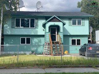 224 Farewell Ave #1, Fairbanks, AK 99701