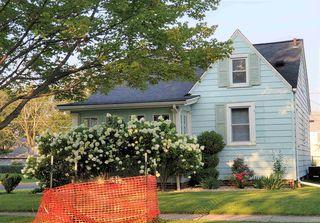 4401 S Wayne Ave, Fort Wayne, IN 46807
