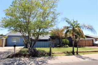 3007 N 48th Ave, Phoenix, AZ 85031