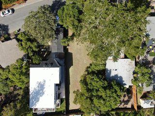 1035 Benito Ave, Pacific Grove, CA 93950