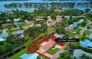 212 River Terrace Dr, Jupiter, FL 33469