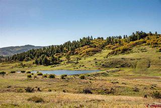 265 Spring Creek Cir, Pagosa Springs, CO 81147