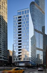 403 N Wabash Ave #10A, Chicago, IL 60611