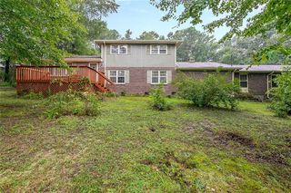 147 Walker Hills Cres, Cartersville, GA 30121