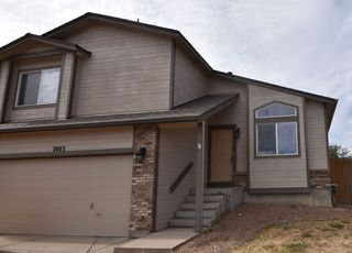 7403 Middle Bay Way, Fountain, CO 80817