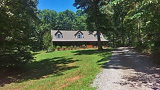 241 Airport Rd, Rutherfordton, NC 28139