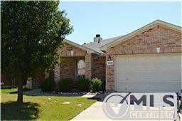 3460 Bandera Ranch Rd, Roanoke, TX 76262