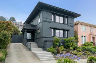 151 Merced Ave, San Francisco, CA 94127