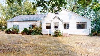 1670 Little Bear Ridge Rd, Troy, ID 83871
