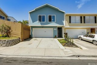 309 E Moltke St, Daly City, CA 94014