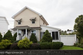 321 S Main St, Forest City, PA 18421