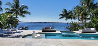 108 NE Alice St #T, Jensen Beach, FL 34957