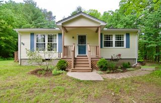 96 Root Rd, Westfield, MA 01085