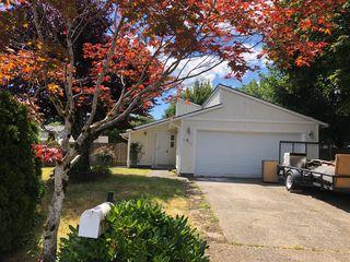 4008 NE 134th Ct, Vancouver, WA 98682