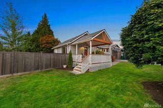 2526 SW 106th St, Seattle, WA 98146