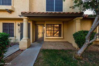 5704 E Aire Libre Ave #1099, Scottsdale, AZ 85254