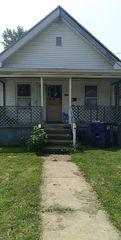 958 Butler St, Toledo, OH 43605