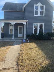 1447 E Court Ave, Des Moines, IA 50316