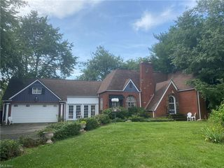 133 Aultman Ave NW, Canton, OH 44708