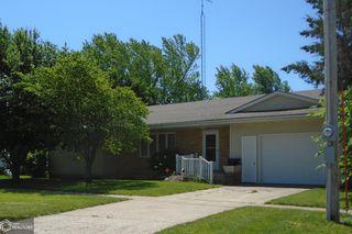 208 W Main St, Seymour, IA 52590